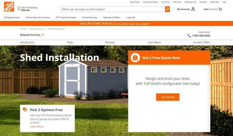 CPQ Goes Retail, Mass Customization Goes Mainstream | KBMax